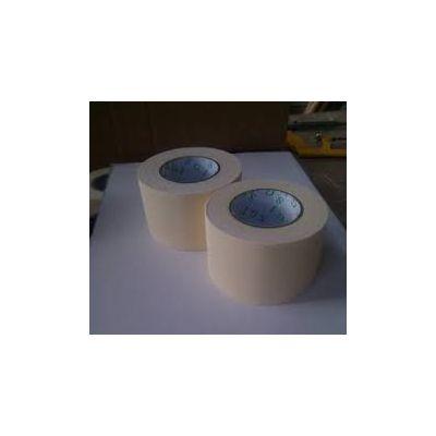 PVC Pipe Wrap Tape 10 Mil White
