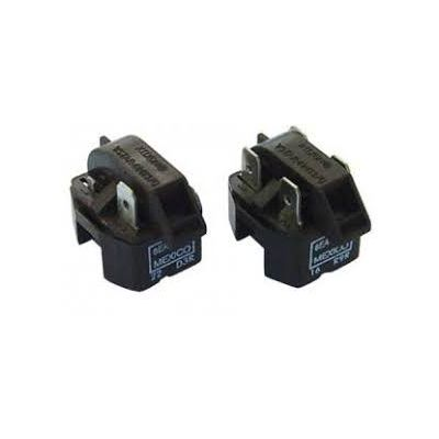 Electronic Relay (For Compressor)