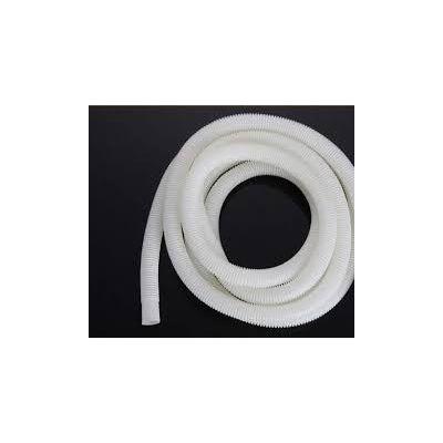 Air Conditioner Drain Pipe Plastic