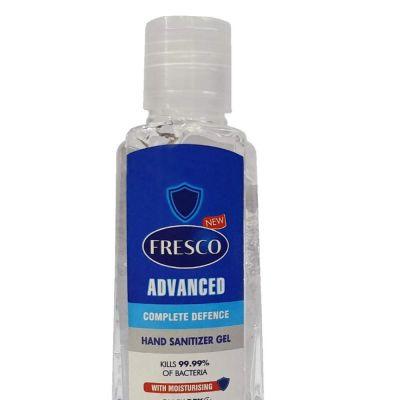 Fresco Hand Sanitizer 100ml
