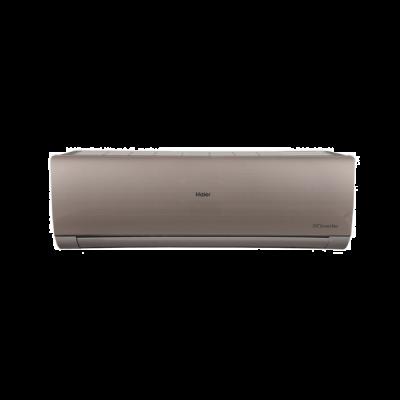 1 Ton DC Inverter Heat & Cool (HSU-12HFPAA)