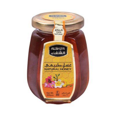 Alshifa Honey 250gm