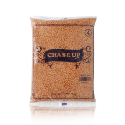 Chaseup Masoor Daal 1kg