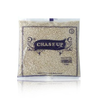 Chase Up Mash Daal 500gm