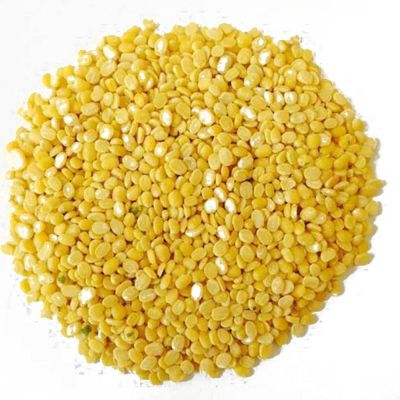 Chaseup Moong Whole Daal 500gm