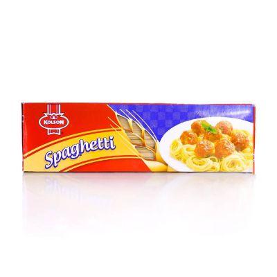 Kolson Spaghetti 450gm