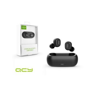 QCY T1C BLUETOOTH STEREO EARPHONES