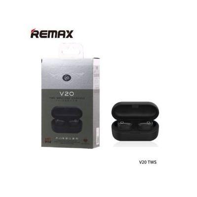 REMAX WK TWS V20 AIRDOT