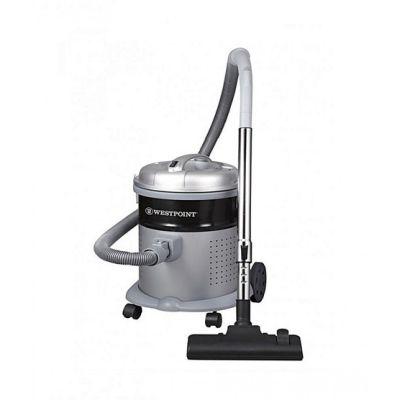 West Point Vacuum Cleaner WF-104