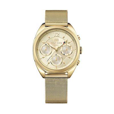 Tommy Hilfiger 1781488 Ladies Quartz Watch