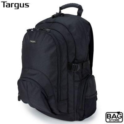 Targus Classic CN600 Bag pack