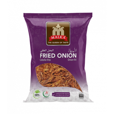 Fried Onion 200g