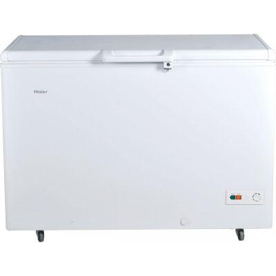 Haier Deep Freezer HDF-285 Single Door