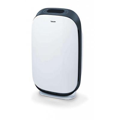 Beurer air purifier LR 500
