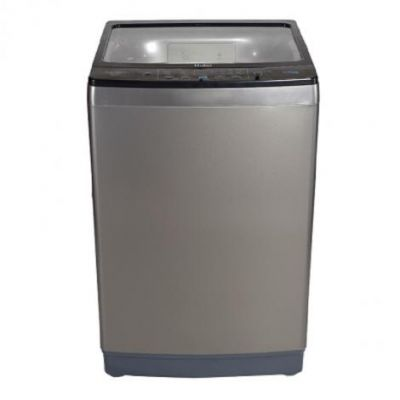 Haier 15 Kg Fully Automatic Washing Machine