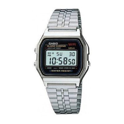 Casio Mens Watch  A159WA-N1DF