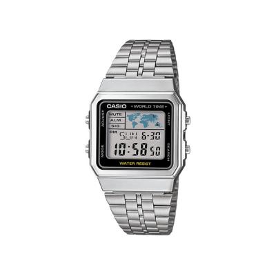 Casio Mens Watch  A500WA-1DF