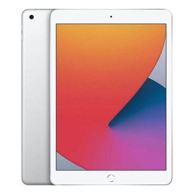 Apple iPad 8  128GB  Wi-Fi