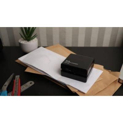 Letter Opener LO-90
