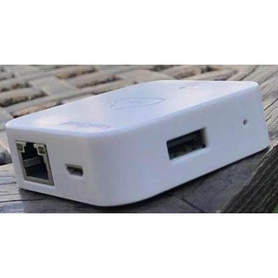 Network Storage Device NasiCloud A1