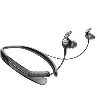 Bose Headphone Quietcontrol 30 (Black)