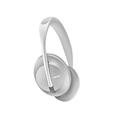 Bose Headphone Wireless [Noise Cancelling] 700 (Luxe Silver)