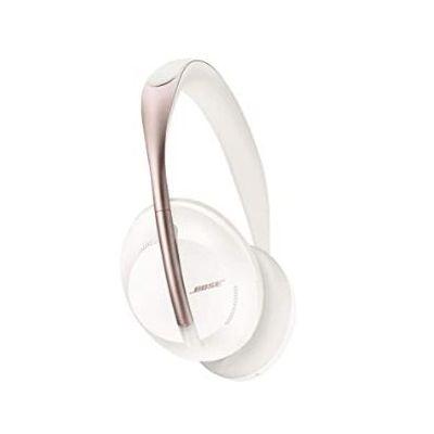 Bose Headphone Wireless Noise Cancelling 700 (Soapstone)