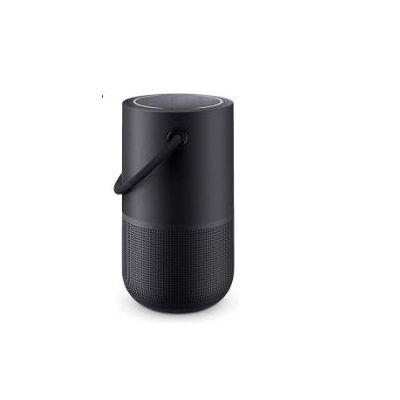 Bose Speaker Portable Home (Triple Black)