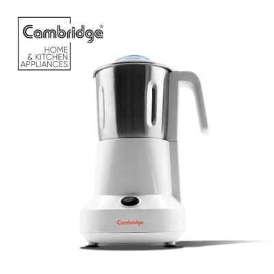 Cambridge CG 502 COFFEE & SPICE GRINDER