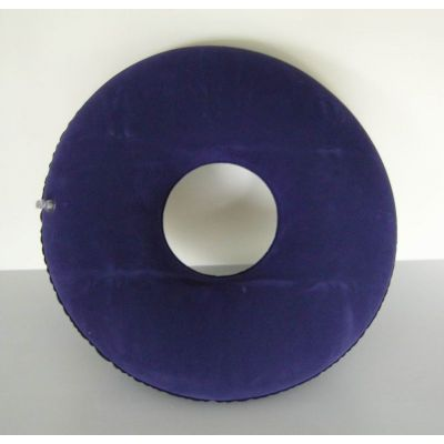 Clearview Anti Decubitus Cushion J005