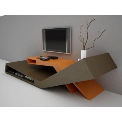 TV Table Stylish