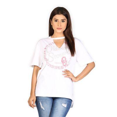Ladies The Favorite T-Shirt