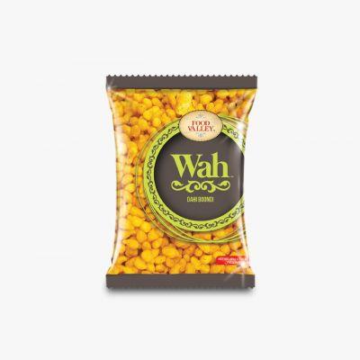 Wah Snacks  Dahi Boondi  350gms