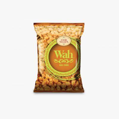 Wah Snacks  Daal Chana  200gms