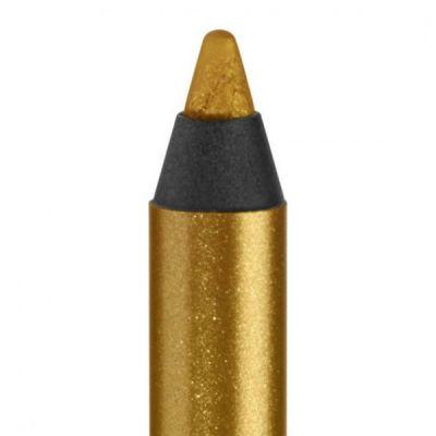 Urban Decay 24/7 Glide-On Eye Pencil goldmine