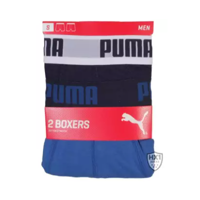 Pack of 3 Imported Branded High Quality Boxer For Men