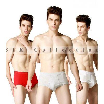 Pack of 3 Underwear For Men