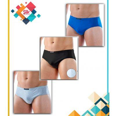 Pack of 6  Branded Underwear For Men online in Pakistan