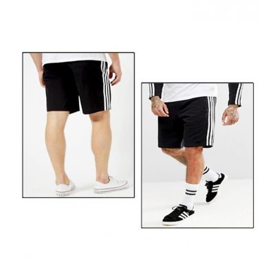 Pack of 1 Sports Shorts For Men