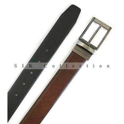 Imported Leather Belt For Men