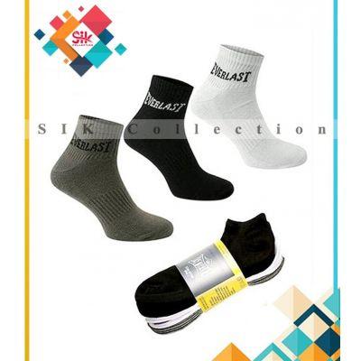 Pack of 12  Imported Fancy Socks For Men