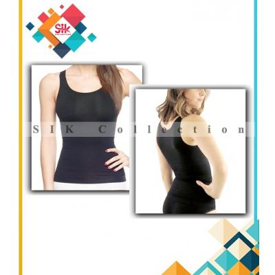 Pack Of 3 Imported High Quality Tank Tops For Women