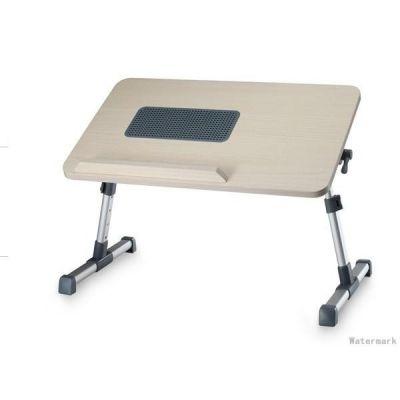 Laptop Table A8