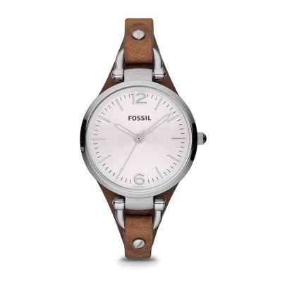 Fossil ES3060 Ladies Quartz Watch