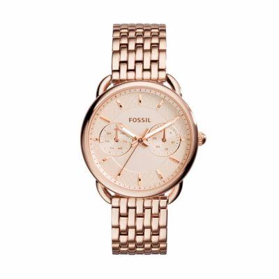 Fossil ES3713 Ladies Quartz Watch