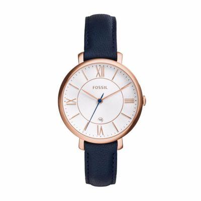 Fossil ES3843 Ladies Quartz Watch