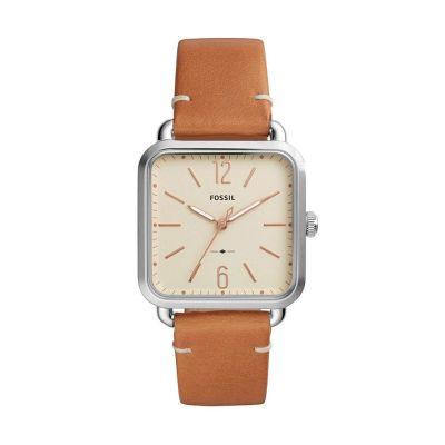 Fossil ES4253 Ladies Quartz Watch