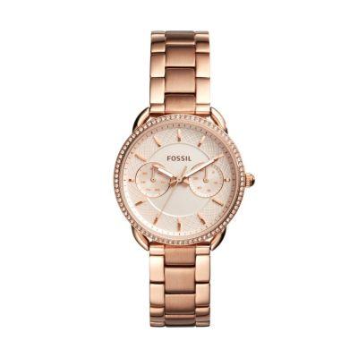Fossil ES4264 Ladies Quartz Watch