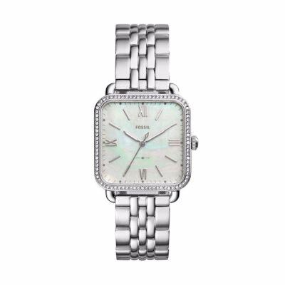 Fossil ES4268 Ladies Quartz Watch