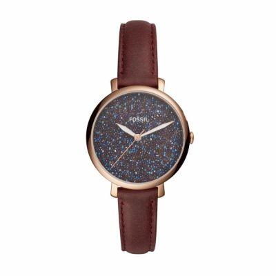 Fossil ES4326 Ladies Quartz Watch